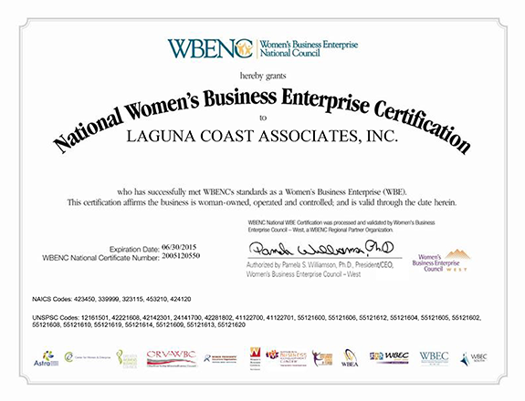 woman-owned-certificate