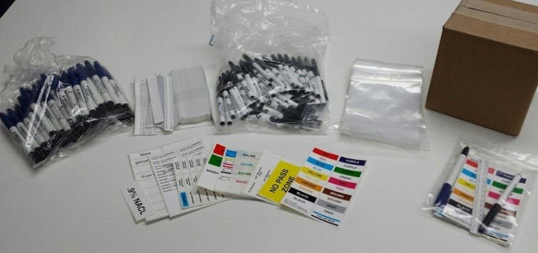assembly-packaging-1